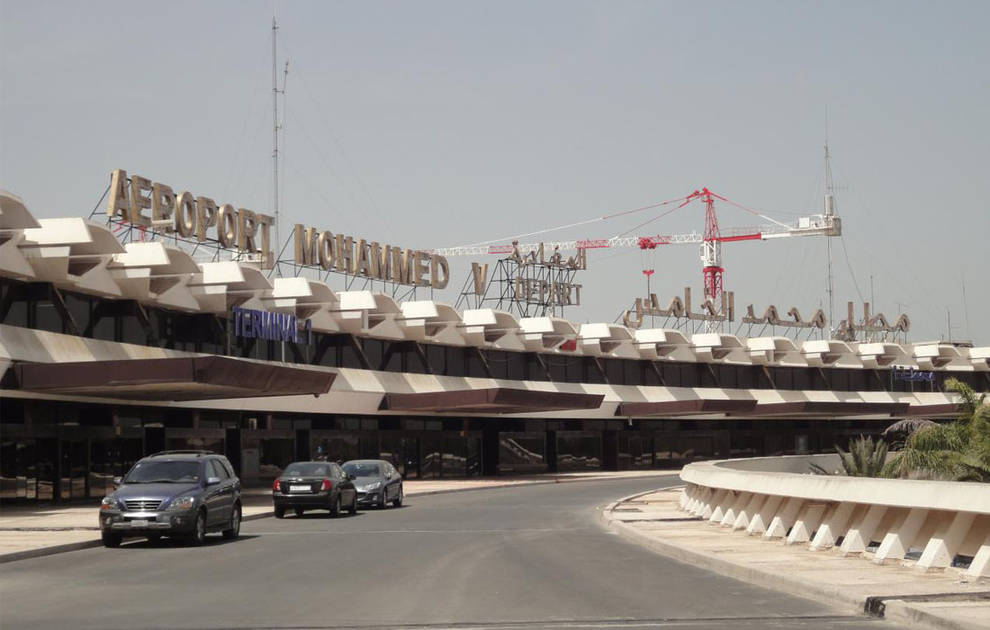 Casablanca-Airport-Transfer-Morocco